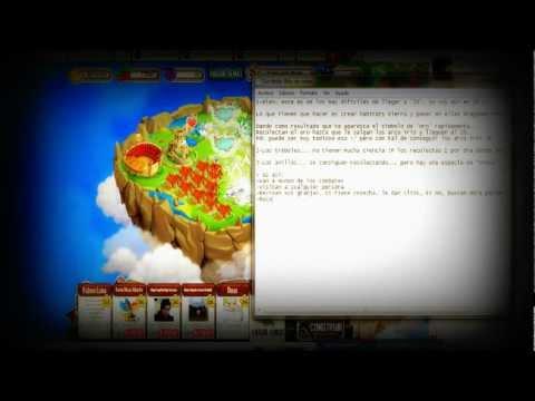 hack de gemas para dragon city 2013 parchado youtube mostrar