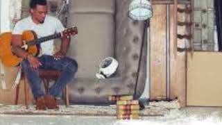 Jonathan McReynolds - Great Is The Lord (feat. Tonya Baker & Corey Barksdale)