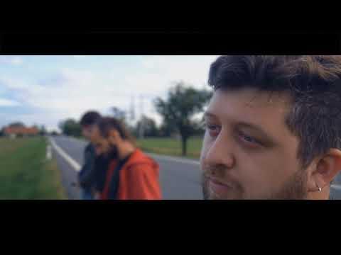 Youtube Video ipQ3-EdikJw