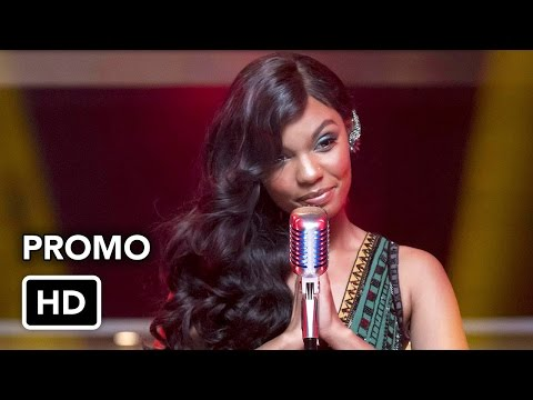 "Empire Season 3 Episode 12 ""Strange Bedfellows"" Promo (HD)"