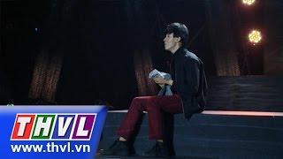 THVL | Tôi là diễn viên - Tập 13: Nếu chỉ còn một ngày - Nguyễn Tâm Anh, THVL, THVL1, THVL2, THVL YOUTUBE, THVL 1, THVL 2