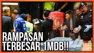 Video RENTASAN BERITA 282 MP3, 3GP, MP4, WEBM, AVI, FLV Februari 2019