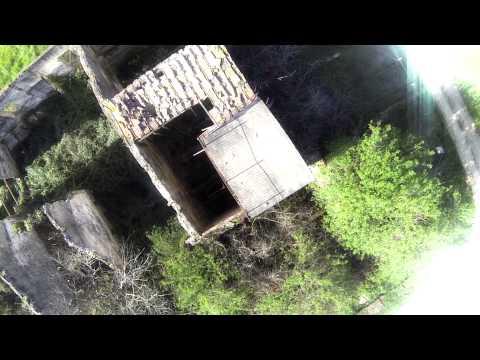Prato Drone Video