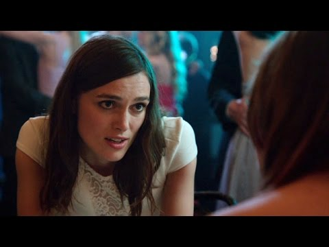 Laggies - Trailer #1