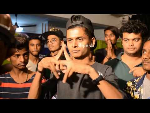 Video Breathless by Shankar - Piyush Shah At \ Avengers Dance Camp\Shadow Steppers download in MP3, 3GP, MP4, WEBM, AVI, FLV January 2017