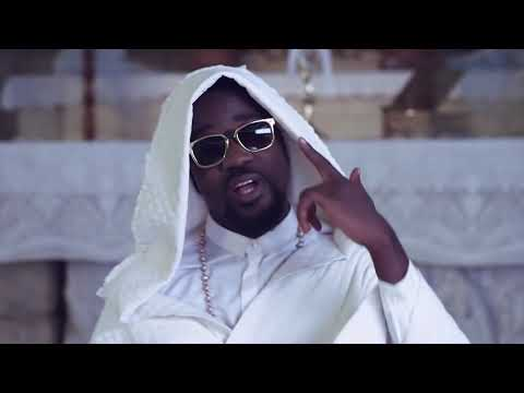 Sarkodie - Adonai ft. Castro (Official Video)
