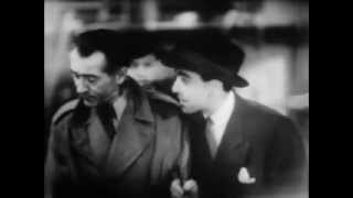 Nonton тнє qυαтєямαѕѕ єχρєяιмєηт (1953)  || ραят 1 || Film Subtitle Indonesia Streaming Movie Download