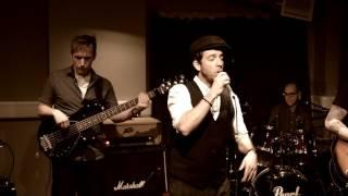 How Would You Feel (Paean) - Ed Sheeran (Bloomfield Avenue Reggae cover 2017)