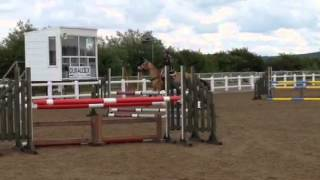 Duns United Kingdom  city photos : Apricot 1m arena uk