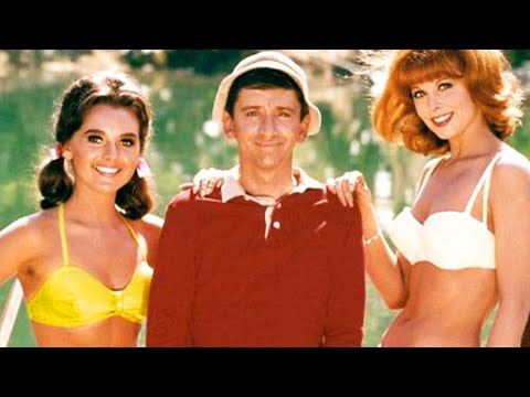 How Each Gilligan's Island Cast Member Died