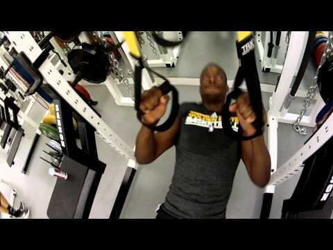 NBA Rooks: Golden State Warriors