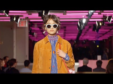 Prada | Resort 2020 | Full Show