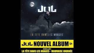 Video JuL - Mauvaise Journée // 2017 MP3, 3GP, MP4, WEBM, AVI, FLV November 2017
