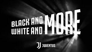 Nonton Black And White And More  Juventus Reveals The Future Film Subtitle Indonesia Streaming Movie Download