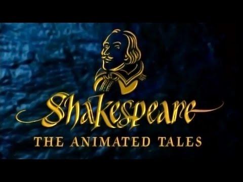 "Уильям Шекспир ""Сон в летнюю ночь"" реж. Р.Саакянц"