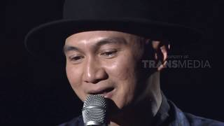Video MENUNGGU KAMU - ANJI | 'VIA VALLEN' DANGDUT NEVER DIES (01/05/18) MP3, 3GP, MP4, WEBM, AVI, FLV Juni 2018