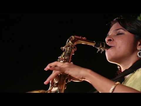 Video Mein Tenu Samjhawan l Instrumental Unplugged(Saxophone) | Anjali Shanbhogue download in MP3, 3GP, MP4, WEBM, AVI, FLV January 2017