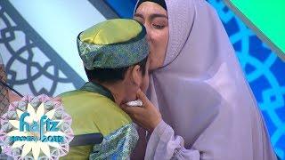 Video HAFIZ INDONESIA 2019 | Naja Yang Luar Biasa!! [9 Mei 2019] MP3, 3GP, MP4, WEBM, AVI, FLV Mei 2019