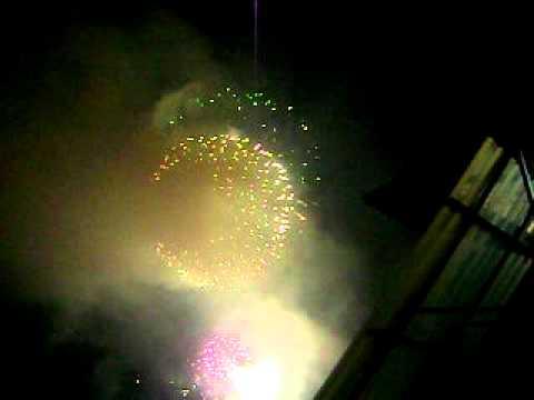 Imagens de feliz ano novo - fotos de natal e ano novo 2011 054