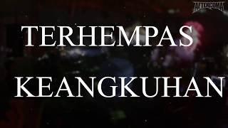 Aftercoma - Sesal (Official Lyrics Video)