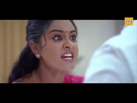 XxX Hot Indian SeX Vaidooryam Malayalam Full Movie 2013 Malayalam Full Movie New Releases HD.3gp mp4 Tamil Video