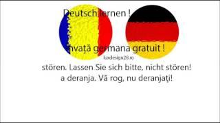 Curs germana litera S http://invatarea-rapida-a-limbii-germane.luxdesign28.ro/v... Curs germana verb...