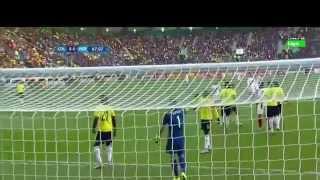 Colombia   Peru 21 06 15 | Copa America 2015 full video, copa america 2015, lich thi dau copa america 2015, xem copa america 2015, lịch thi đấu copa america 2015, copa america 2015 chile