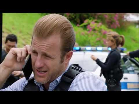 McDanno - They know each other 💕