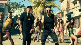 Luis Fonsi feat Daddy Yankee - Despacito (Karaoke Original) - Versión DUO