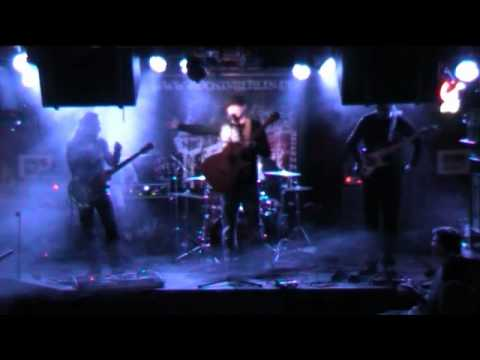 Allside - Rocker Club [11.04.2011]