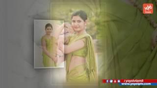 Watch Ashima Narwal The Miss India Global 2015 Winner  Telugu Horror-Thriller Film YOYO TV Tamil Ashima Narwal, the Miss India Global 2015 winner, is curren...