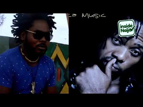 Ibro Zule Zoo: My Second is Mentally Unstable and Now in Markudi - Inside Naija