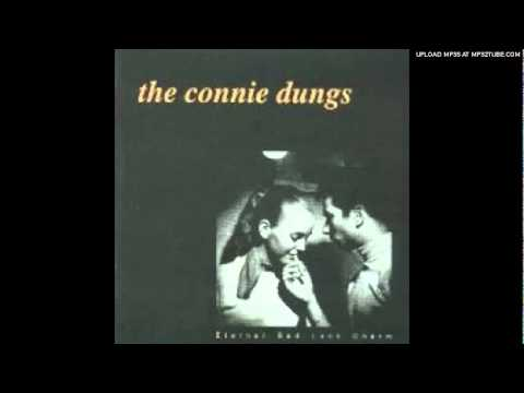 connie-dungs---the-maddening