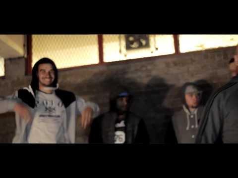 RTStream | Docta FT. Mr Flo - Blind Him