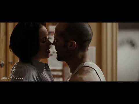 Death Race(2008) - Pachenko Killing Jensen Ames' Wife - Starting Scene