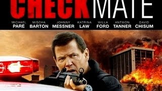 Nonton Checkmate 2015   Full Engilish Movie Film Subtitle Indonesia Streaming Movie Download