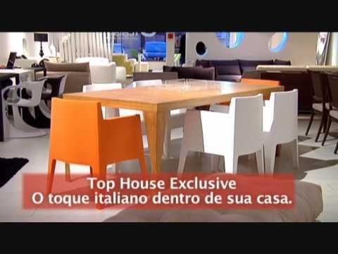 Vitrine Casa & Design- Loja Studio Conceito