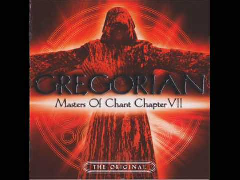 Tekst piosenki Gregorian - Chasing Cars po polsku