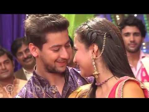 gratis download video - Chakor-and-Vivians-Romantic-dance-for-SurajTinas-sangeet-in-Udaan