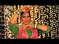 Miss Neelam - Boliyan HD - Goyal Music - Official Song