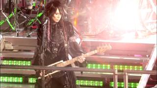 Video X JAPAN - Jade live in L.A.! Full HD MP3, 3GP, MP4, WEBM, AVI, FLV April 2019