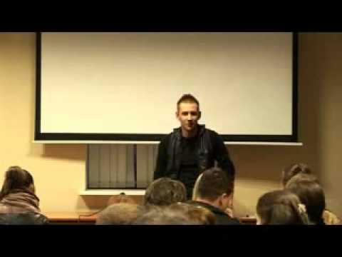 DOWNLOAD LAGU Алексей Похабов Мастер Класс в СПб (часть 2) FREE MP3 DOWNLOADS MP3TUBIDY