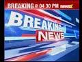 Dera chief challenges CBI court verdict, approaches Punjab & Haryana HC - Video