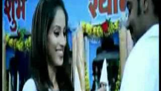 Dec 28, 2010 ... Published on Dec 28, 2010 ... Luv this songufeff ... this is from movie aakrosh ufeff ... nwhich movie song is this? ufeff ... such a cute song.ufeff ... FULL HD HINDI SONG n5,712,726 views · 5:54 ... Cham Cham Full Video  BAAGHI  Tiger Shroff, nShraddha Kapoor Meet Bros, Monali Thakur Sabbir Khan ... Language: English