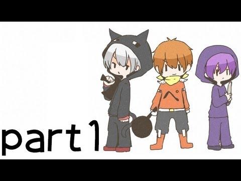 【日常実況】~迷い込んだ死の世界~DeathcraftⅡpart1
