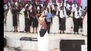 Download Lagu Inuma zaho - Ijwiryumwamiyesu Mp3