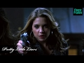 Pretty Little Liars 4.24 (Preview)
