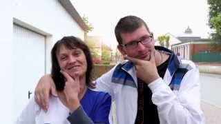 mqdefault Nos Vidéos SAISON 3