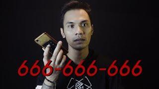 Video JANGAN PERNAH TELEPON NOMOR INI!! MP3, 3GP, MP4, WEBM, AVI, FLV April 2019