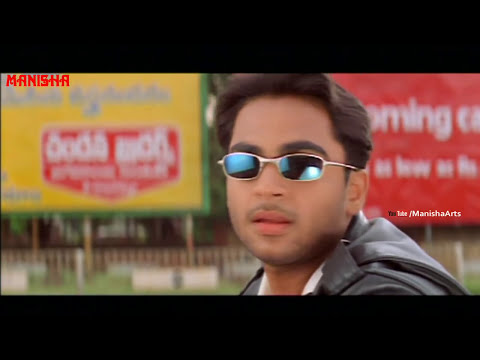 Video Mounamelanoyi Full Movie - Sachin, Sampada download in MP3, 3GP, MP4, WEBM, AVI, FLV January 2017